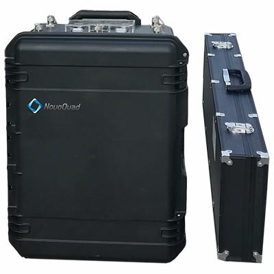 ND-SV003