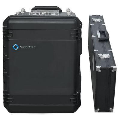 ND-BP009