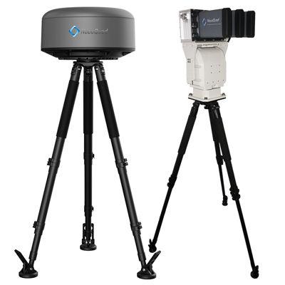 ND-BU003 Basic Anti-Drone System
